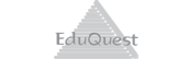 Partner: EduQuest