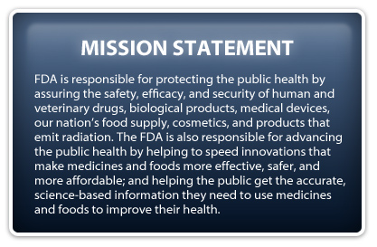 new nasa mission statement page 2 pics about space